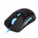 HK Gaming Mira M Gaming Mouse