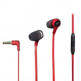 HyperX Cloud Earbuds Gaming Headphones