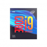 Intel Core i9-9900KF CPU