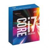 Intel Core i7 6700K Computer Processor