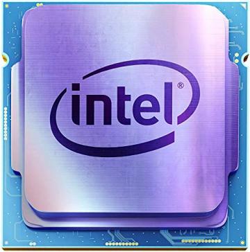 Intel Core i9-10900K CPU