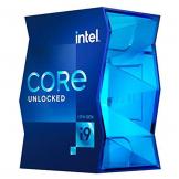Intel Core i9-11900K CPU