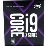 Intel Core i9-7920X Computer Processor