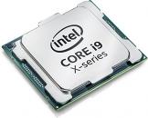 Intel Core i9-7940X CPU