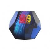 Intel Core i9-9900K Computer Processor