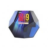 Intel Core i9-9900KS Computer Processor