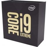 Intel Core i9-9980XE PC Processor