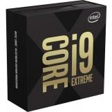 Intel Core i9 i9-10980XE