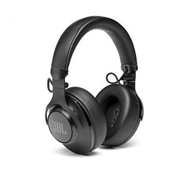 JBL CLUB 950 Headphones