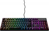 K4 RGB, Mechanical gaming keyboard