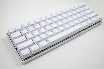 kbc poker 3 mechanical keyboard