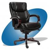 La-Z-Boy 45783A Chair