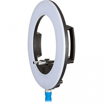 ledgo lg r320c led ring light