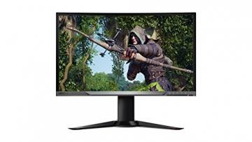 Lenovo Y27g Gaming Monitor