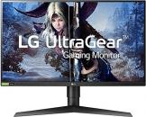 LG 27GL850-B 27 Gaming Monitor
