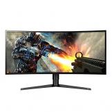 "LG 34GK950G-B 34"" gaming monitor"