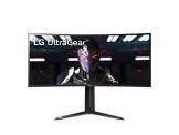 LG 34GN850 Gaming Monitor