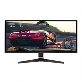 LG 34UM69G-B 34-Inch 21:9 UltraWide Monitor