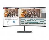 LG Electronics 34UC87C 34-Inch Monitor