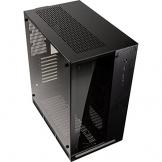 Lian Li PC Case pc-o11wgx Case