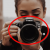 Liza Koshy Camera Gear