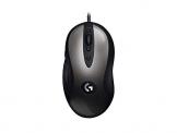 Logitech G MX518 Legendary Gaming Mouse