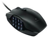 Logitech G600 Gaming Mouse