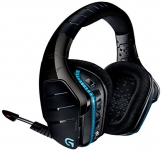 Logitech G933 Gaming Headset