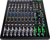 Mackie ProFXv3 Mixer