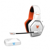 Mad Catz TRITTON Katana HD 7.1 Gaming Headset