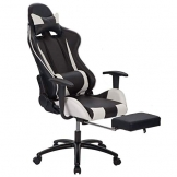 Managerial Executive Gaming Chair