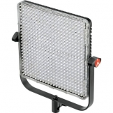 manfrotto spectra lighting