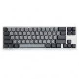 Magicforce Keyboard 60%