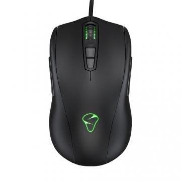 Mionix AVIOR 8200 Mouse