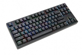 MK Disco TKL Gaming Keyboard