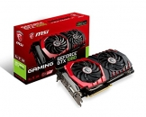 msi gaming geforce gtx 1080 pc graphics card