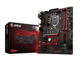 MSI Z370 GAMING PLUS Mainboard