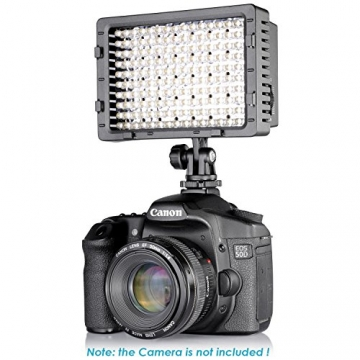 neewer-led-video-light