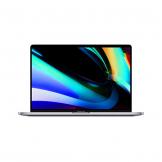 New Apple MacBook Pro 16-inch