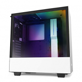 NZXT H510i Case
