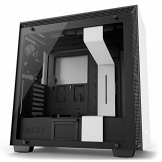 NZXT H700i Computer Case