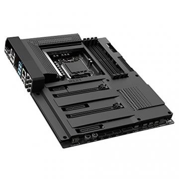 NZXT N7 Z370 ATX Motherboard