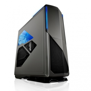 NZXT Phantom 820 PC Case