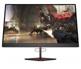 "Omen X 27"" 240 Hz 1ms Gaming Monitor"