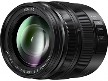 panasonic 12-35mm g x vario 2 lens