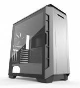 Phanteks Eclipse P600S Case