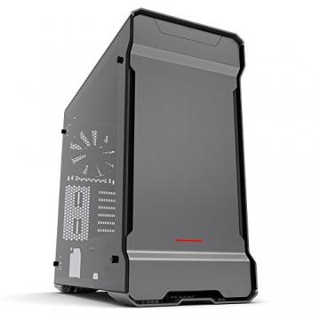 Phanteks Enthoo Evolv Computer Case