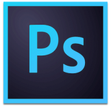 Photoshop Thumbnail Editing Software