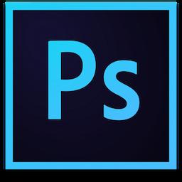 Photoshop Thumbnail Editing Software