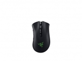 Razer DeathAdder v2 Pro Gaming Mouse